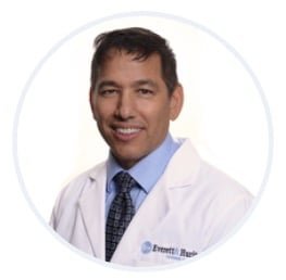 Dr. Charles Kent
