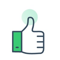 generate-positive-reviews