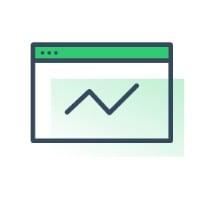 high-performance-website