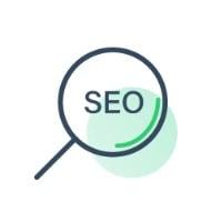 seo-optimized-design