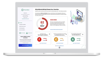 online-diagnostics-test