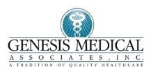 genesis-medical-associates