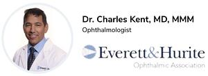 dr-charles-kent-everett-hurite