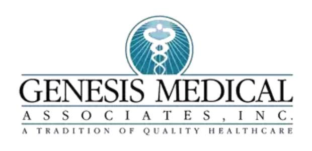genesis-medical