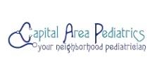 capital-area-pediatrics
