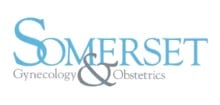 somerset-gynecology-and-obstretics