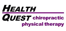 health-quest-chiropractic-and-physical-therapy
