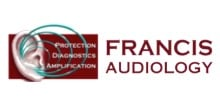 francis-audiology