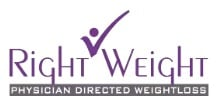 right-weight-center
