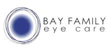 bay-family-eye-care