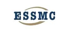 east-suburban-sports-medicine-center