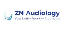 zn-audiology