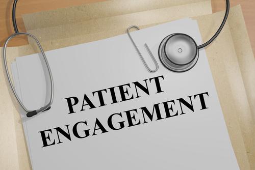 patient-engagement-strategies
